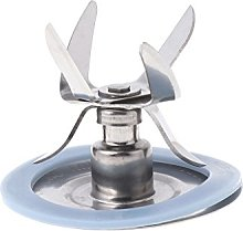 000-089 027472 SUNBEAM Oster Blender Plastic JAR SQ TOP