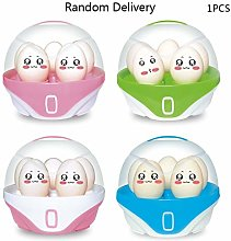NOWON Multifunctional Electric Boiled Egg Cooker