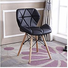 noyydh Office Chair Computer Chair Dinette