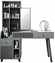 noyydh Vanity Table Set, Bedroom Dressing Table,
