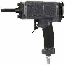 NP-50 Nailer Pull Gun Pneumatic Nail Puller Stubbs