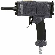 NP-50, Professional, air Punch, Nailer, Pull Gun,