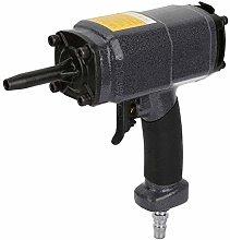 NP-50 Professional Punch Nailer/Nail Remover
