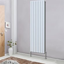 NRG - 1800x544 Tall Vertical Column Designer