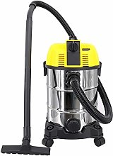 NRG Wet and Dry Vacuum Cleaner, Blowing