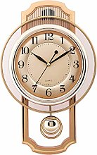 NSYNSY Westminster chimes Pendulum clock, wall