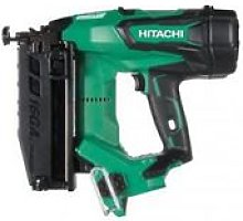 NT1865DBSL 16G STRAIGHT FINISH NAILER - Hitachi