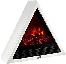 NTUPT Portable stove 1500 watt electric fireplace