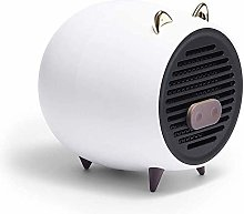 Nuanxin Electric Heater Piggy Heating Home Small