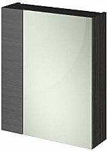 Nuie OFF618 Athena ǀ Modern Bathroom Wall Hung