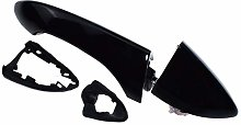 NUJA-tool, Outside Door Handle fit For bmw E53 X5