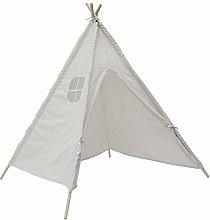 nul Tipi Tent, Teepee Tent Kids, Play Teepee,