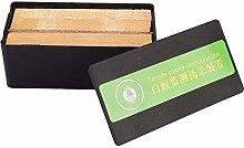 Nunafey Termite Box Portable Cure White Ant