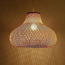 Nuokix Chandelier Lighting Ceiling Light Ceiling