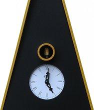 NUREMBERG 102 PIRONDINI watch