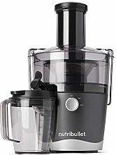 Nutribullet 01515 Centrifugal Juicer, 800 W,