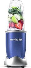Nutribullet 1000 Series Nutri Blender