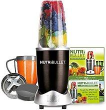 NUTRiBULLET 600 Series - Nutrient Extractor High