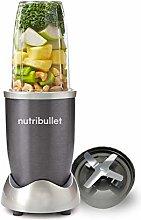 NUTRiBULLET 600 Series Starter Kit - Nutrient