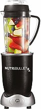 Nutribullet Accessory RX Stand Mixer, 10-Piece