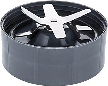 NutriBullet Compatible Blade Base Replacement