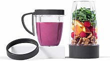 NutriBullet Cup & Blade Replacement Se
