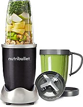NUTRiBULLET NB-101B 600 Series - Nutrient