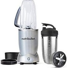 Nutribullet Nutribullet 1200 Series Smart