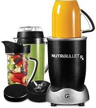 Nutribullet Rx Blender Smart Technology with Auto