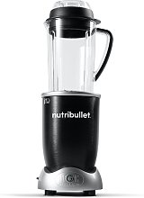 Nutribullet RX Nutritional Blender