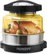 NuWave – Oven Pro Plus | Conduction, Convection