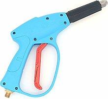 NUZAMAS Pressure Washer Steam Gun Jet Wash Sprayer
