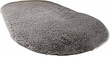 Nvshiyk Bedroom Rugs Living Room Oval Coffee Table