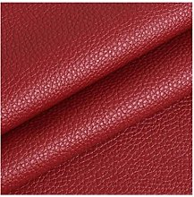 NXFGJ Feaux Leather leather fabric roll Faux