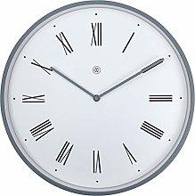 nXt Wall Clock-Diameter 40