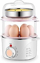 NXYJD Egg Steamer Can Make an Appointment Timing