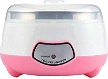 NXYJD Yogurt Maker Automatic Yogurt Machine