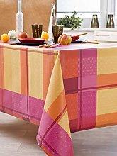 Nydel EW358533813 Square Tablecloth - 160 x 160 cm
