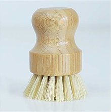NYKK Brushes Pot Washing Artifact Dishwashing