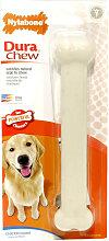 Nylabone Extreme Chicken Chew Bone Dog Toy (Large)