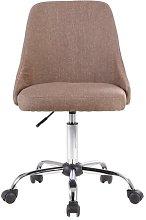 Nyman Desk Chair Brayden Studio Colour