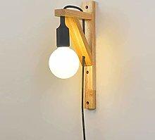 NZDY Bracket Light Minimalist Style Metal Bracket