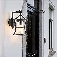 NZDY Classical Upside Down Wall Light Modern