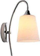 NZDY Desk Lamp Bedside Lamp Night Light for