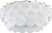 NZDY Desk Lamp Modern Ceiling Light Creative