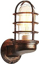 NZDY Desk Lamp Wall Lamp Bulb Wall for Dining Room