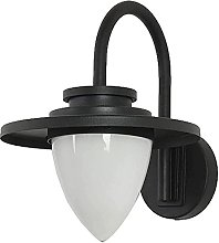 NZDY Desk Lamp Wall Lamp Outdoor Wall Lamp for