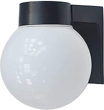 NZDY Desk Lamp Wall Lamp Wall Lamp Outside for