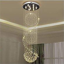 NZDY Indoor Ceiling Lighting Crystal Chandelier