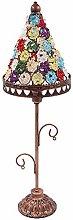 NZDY Modern Creative Table Lamp, Night Lamp